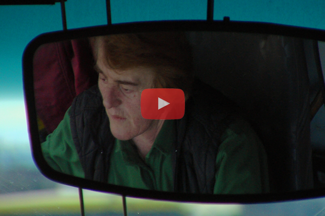 Trailer: MADONNA