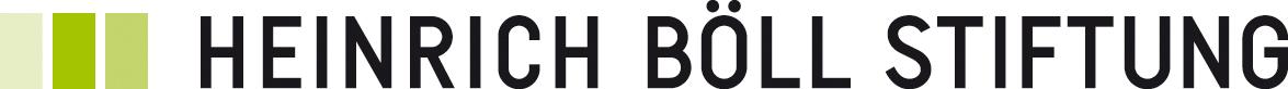 Bildergebnis für logo Boell stiftung