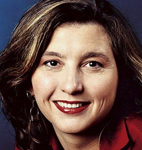 <b>Cécile Schortmann</b> - Cecile-Schortmann-284