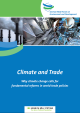 Title: Climate and Trade