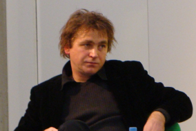 Ilko Sascha Kowalczuk