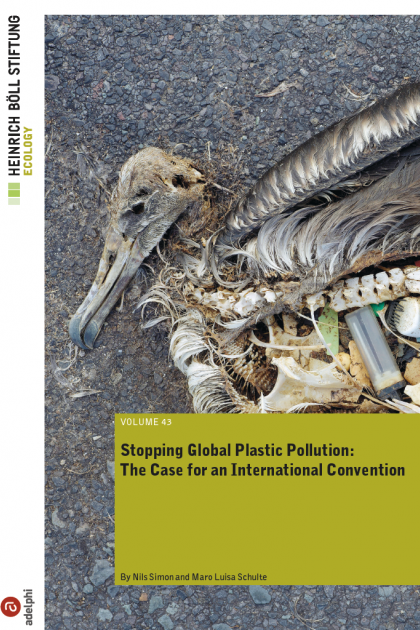 https://www.boell.de/sites/default/files/cover_stopping_global_plastic_pollution.png