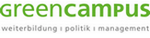 GreenCampus