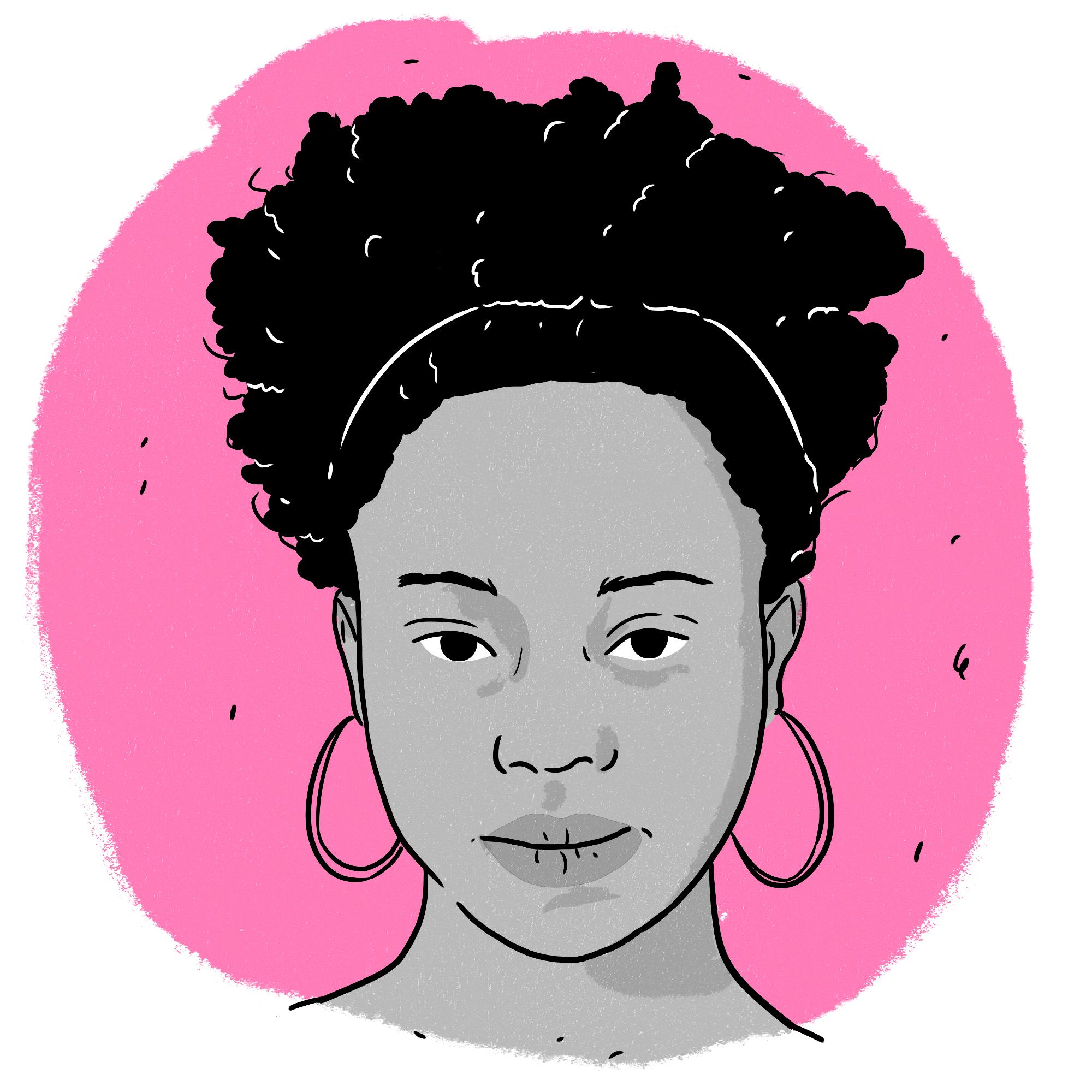 Tracy Osei-Tutu