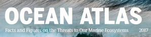 Publication: Oceans Atlas