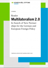Cover-Multilateralism 2.0