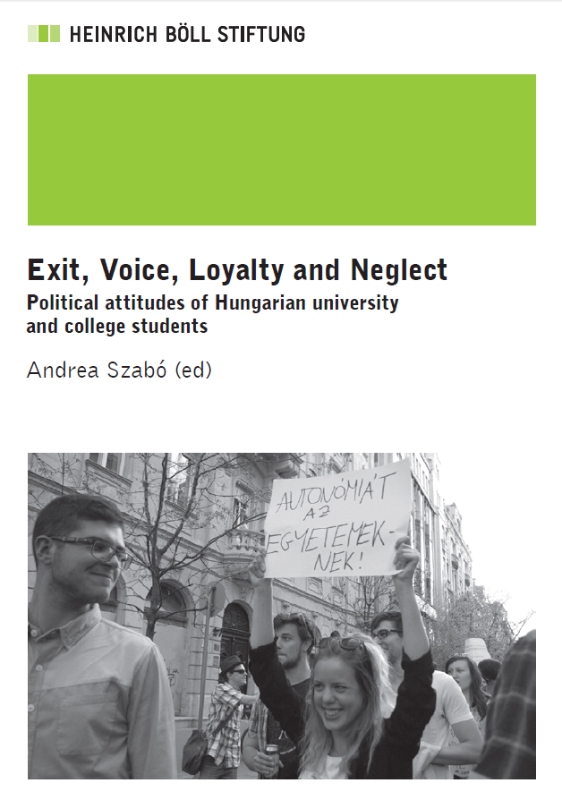 students and their involvement in politics Role of politics in schools and colleges their active involvement in the politics leads to damage of politics makes students aware of their rights and proper.