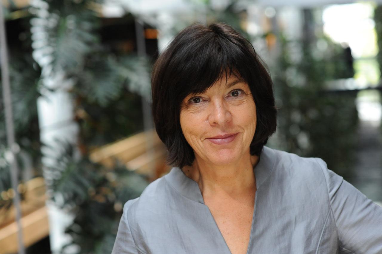 Harms Bremen harms heinrich böll foundation