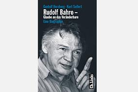 Rudolf bahro die alternative pdf creator