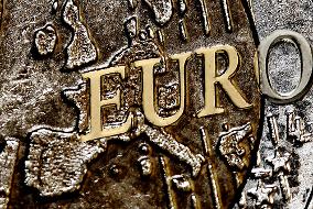 Finanzkrisen in mitgliedstaaten europa vom kopf auf die for Emschermann