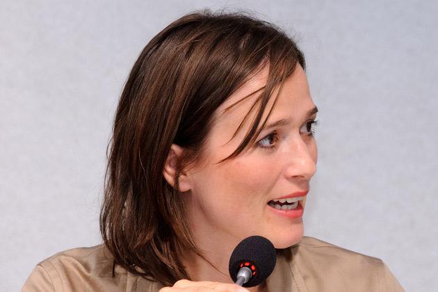 Christina Putzke