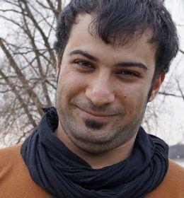 Dara Nawaf Abdallah