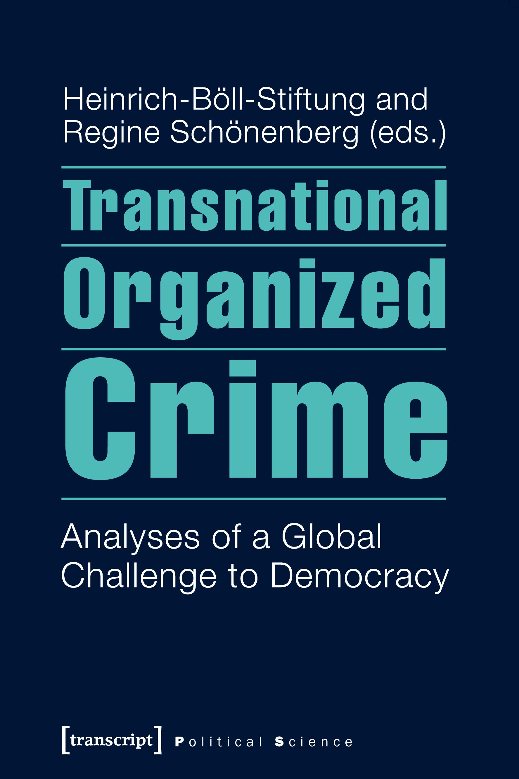evolution of social disorganization and organized crime Social disorganization question-and  relate to organized crime and its evolution and how many gangs  of social work practice social organized crime.
