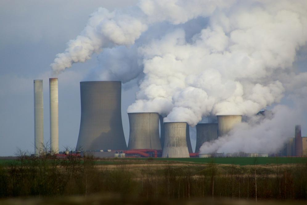 Kraftwerk - Arbeit Und Austellung