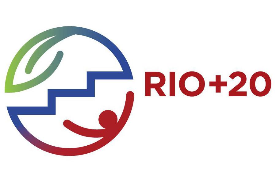 RIO+20: Gerechtigkeit in einer endlichen Welt | Heinrich-Böll-Stiftung