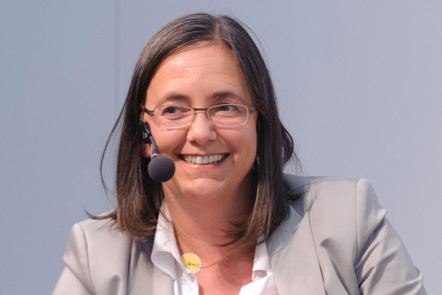 <b>Kerstin Müller</b> - kerstinmueller