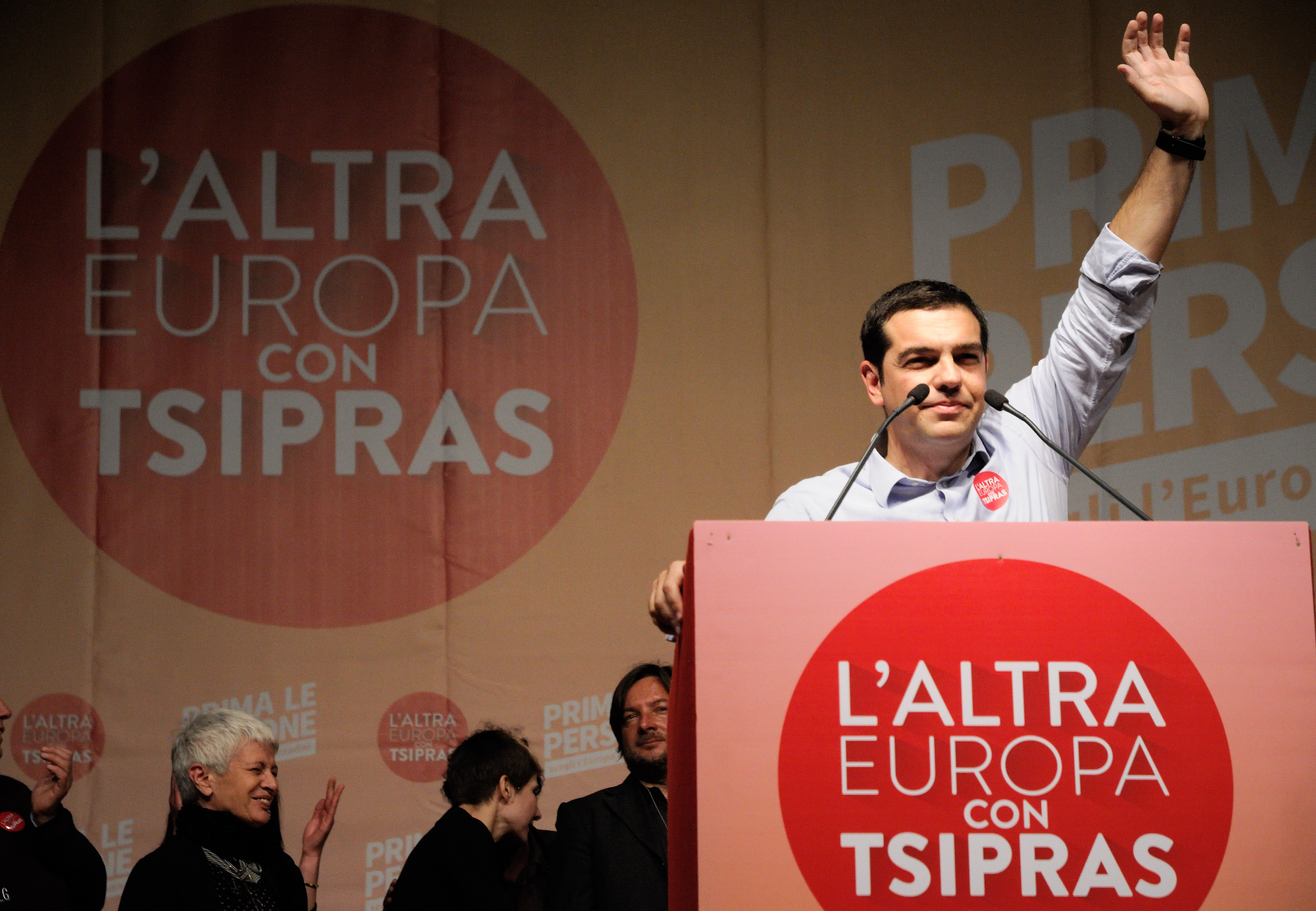 Image result for wikimedia commons tsipras schäuble