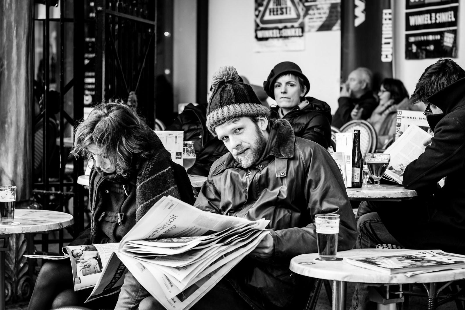 Gutes Cafe In K Ef Bf Bdln
