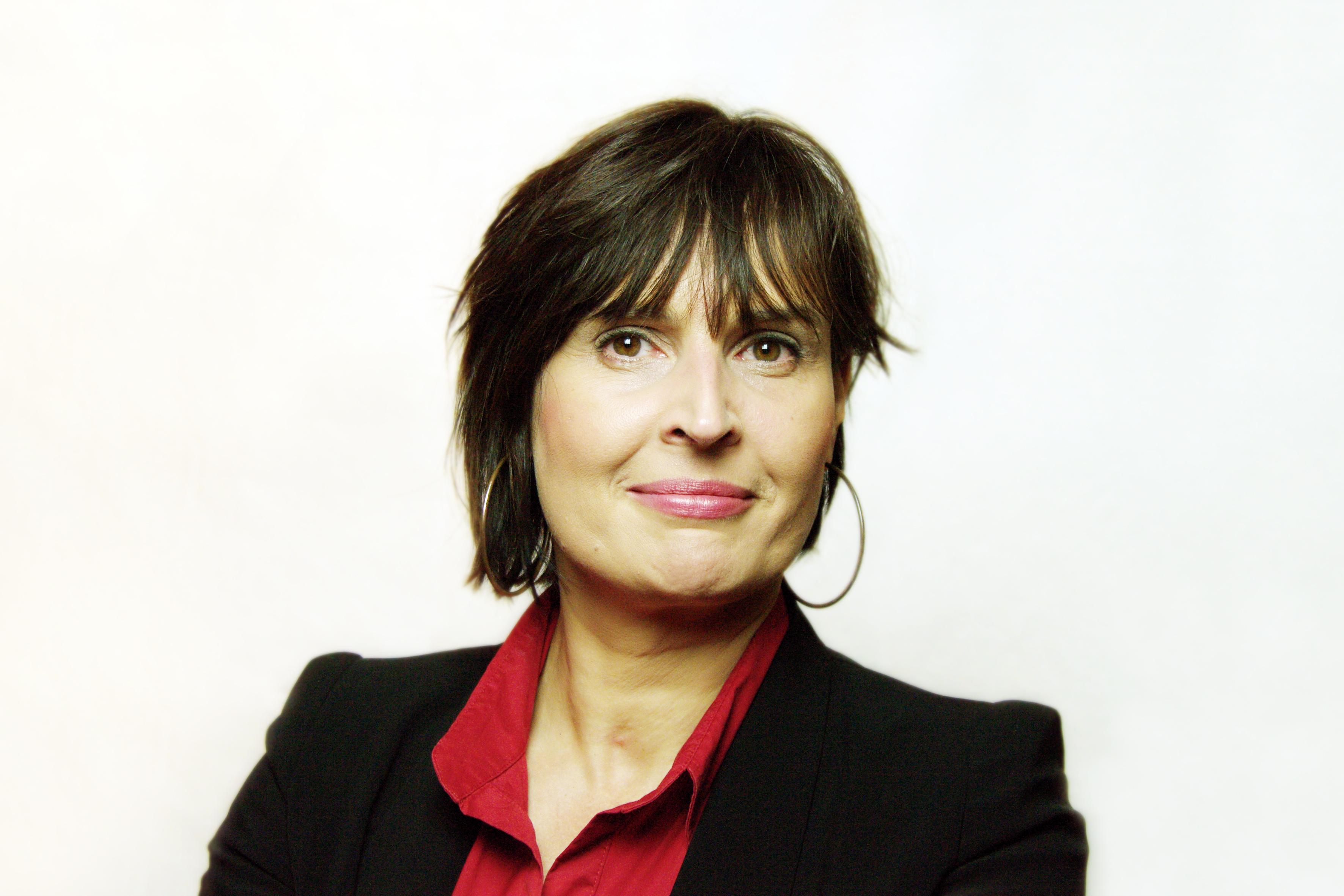 Anja Krüger