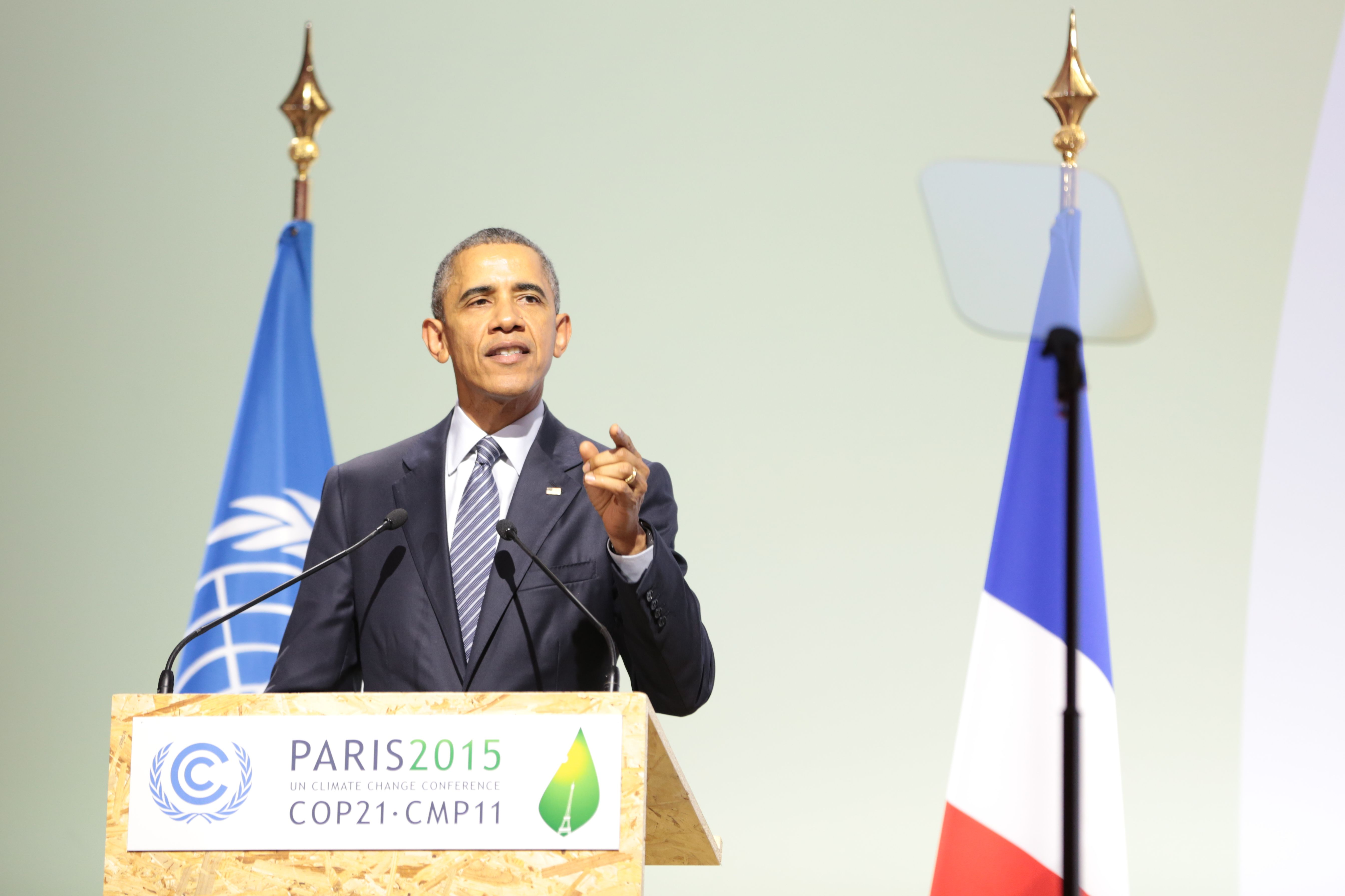 What the paris agreement means for climate policy in the us what the paris agreement means for climate policy in the us heinrich bll foundation platinumwayz