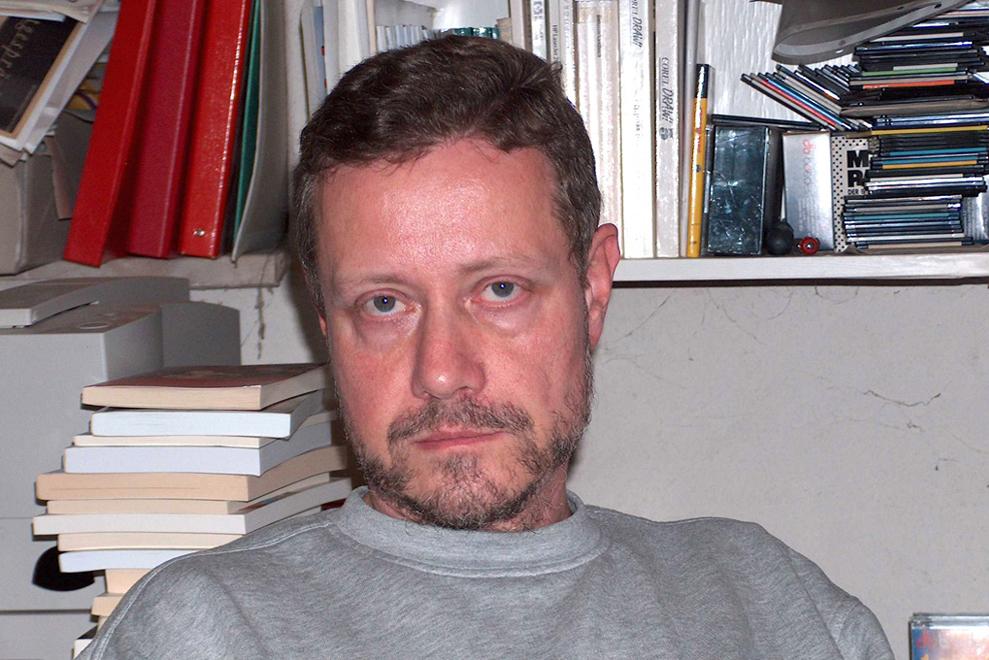 <b>Reinhard Pohl</b> - reinhard_pohl