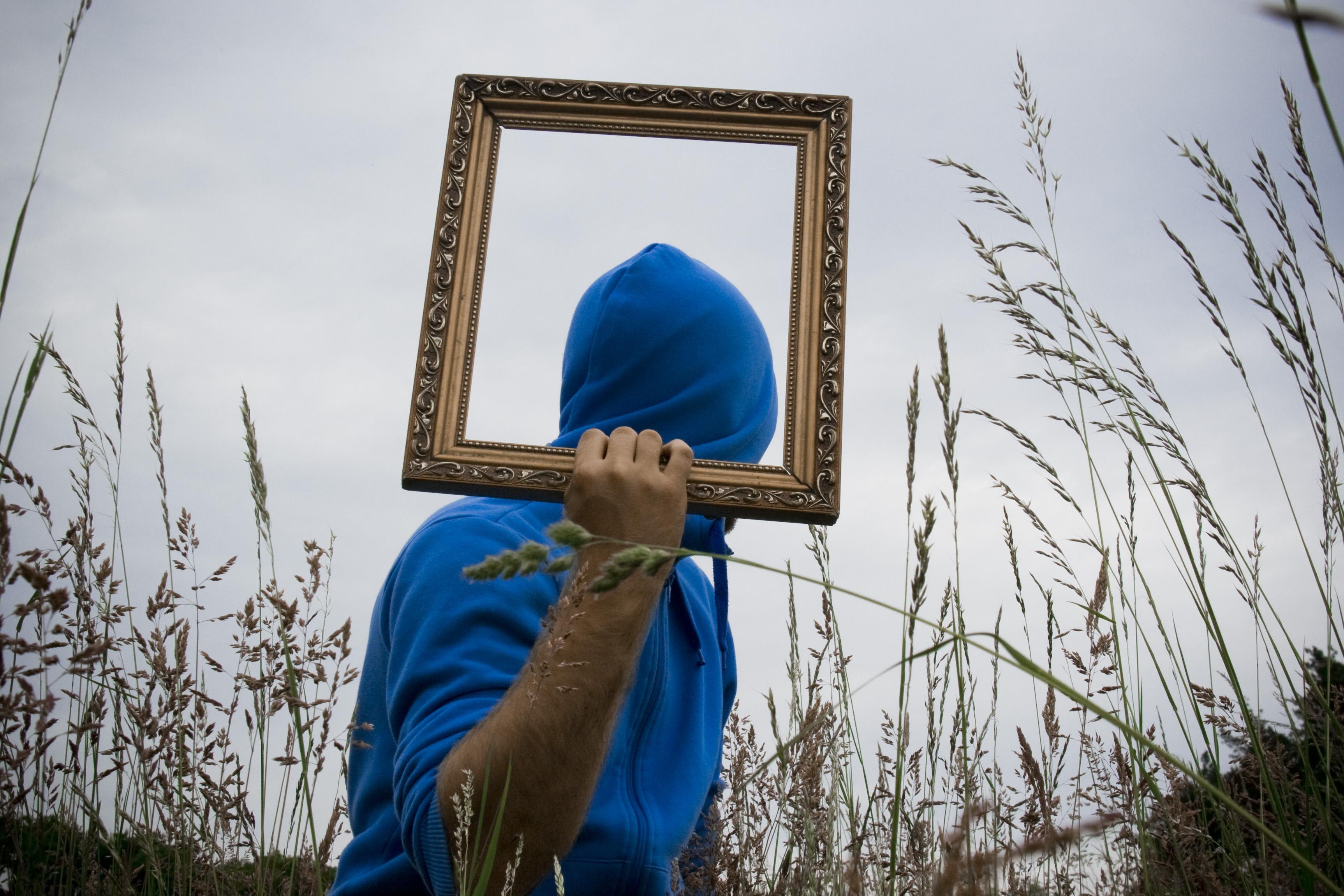 Politisches Framing: Wie eine Nation sich ihr Denken einredet - und ...