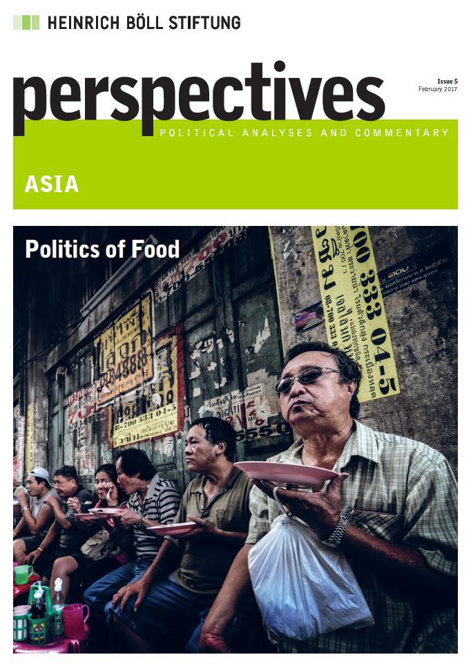 Asiatische indische Frauen-Kultur und Gewohnheiten