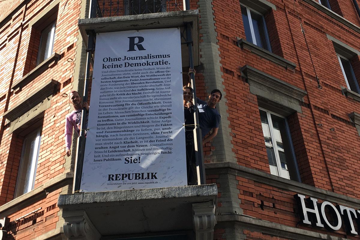 Rothaus Hotel In Der Nahe Von Herforst