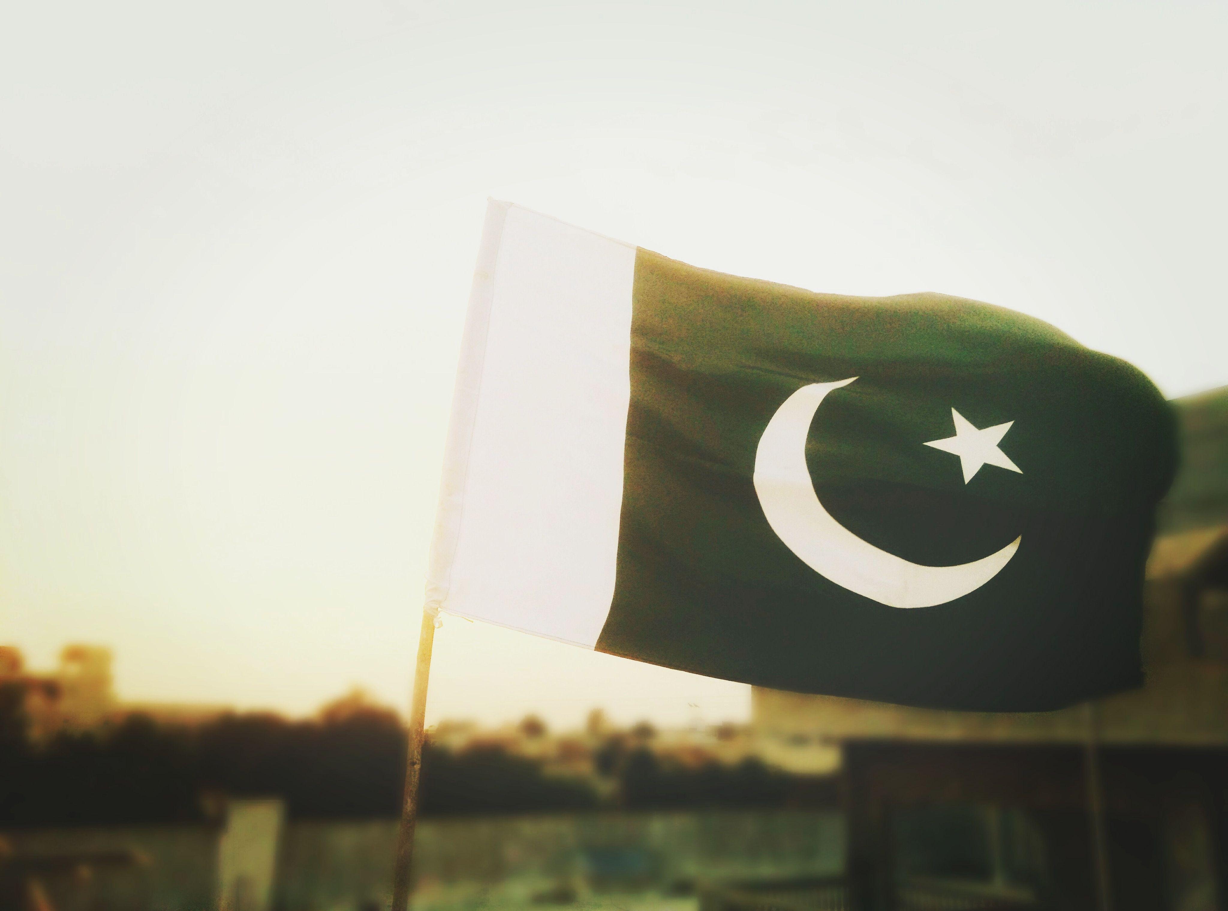 pakistanska matchmaking